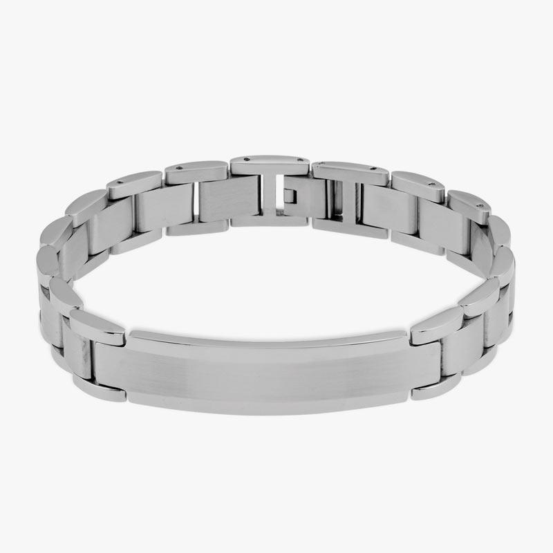 Men's Chain