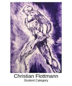 Christian Flottmann Canvas to Cuff Entry at Diamonds & More Jewelers, Farmington, Missouri